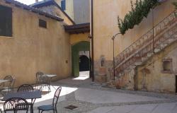 Erinnerungen an unsere Ferienwohnungen am Gardasee