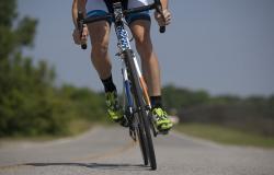 Ferien am Gardasee: Liebe Fahrradfahrer, es gibt tolle Neuigkeiten für Sie