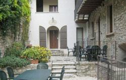 Ferienwohnungen mit gratis Wifi für einen Urlaub am Gardasee