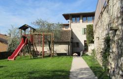 Ferienwohnungen für einen Urlaub in Toscolano Maderno, treffen Sie die richtige Entscheidung!