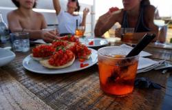 Urlaub am Gardasee und schmackhafte Veranstaltungen!