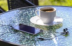 Ferienwohnungen mit gratis Wifi am Gardasee, immer verbunden!