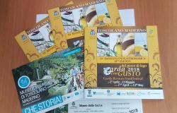 """Ferien am Gardasee in Toscolano Maderno: Die Veranstaltung """"Garda con Gusto""""!"""