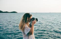 Der Abschluss unserer Ferien am Gardasee