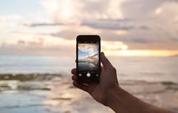 Ferienwohnungen mit gratis Wifi am Gardasee: Teilen Sie in Echtzeit