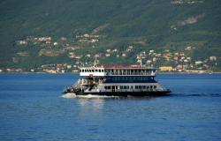 Ferien am Gardasee: Ein neuer Sommerplan für Navigarda