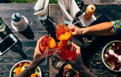 Ferien am Gardasee bei Borgo Alba Chiara: Was kann man abends unternehmen?