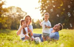 Tolle Ferienwohnungen für Familien am Gardasee