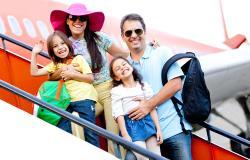 Urlaub am Gardasee in einer Ferienwohnung, auf dem Campingplatz oder im Hotel?