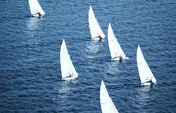 Urlaub am Gardasee: Die Segelsaison 2016