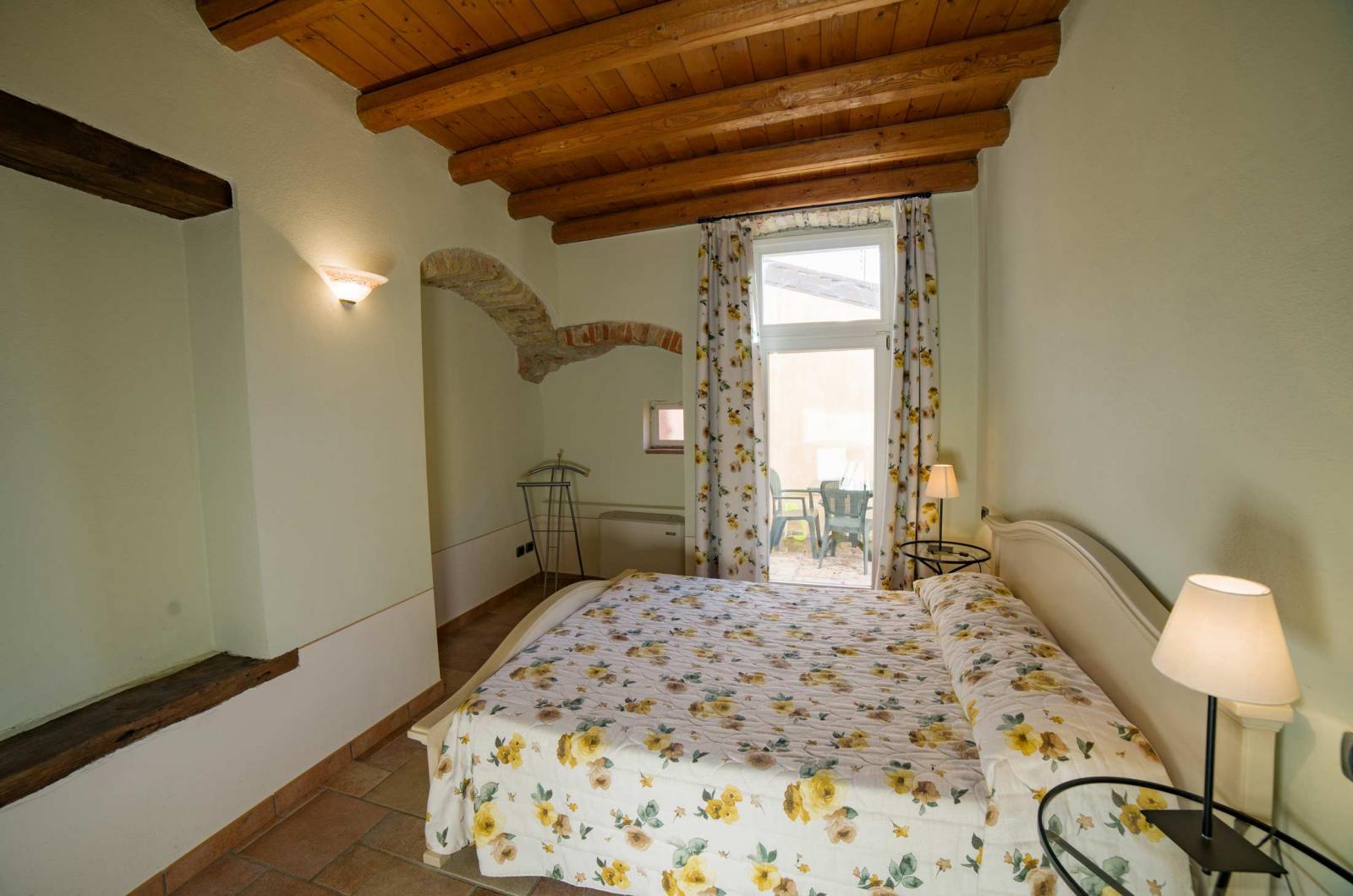 Zweizimmerwohnungen