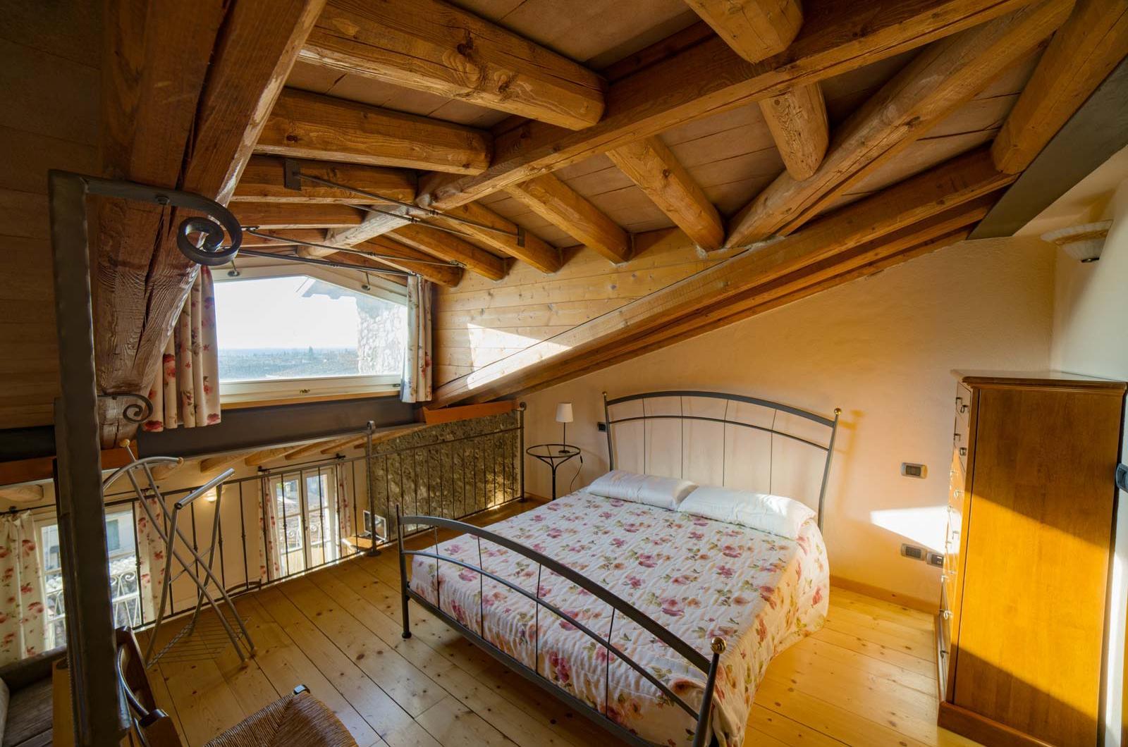Vierzimmerwohnungen