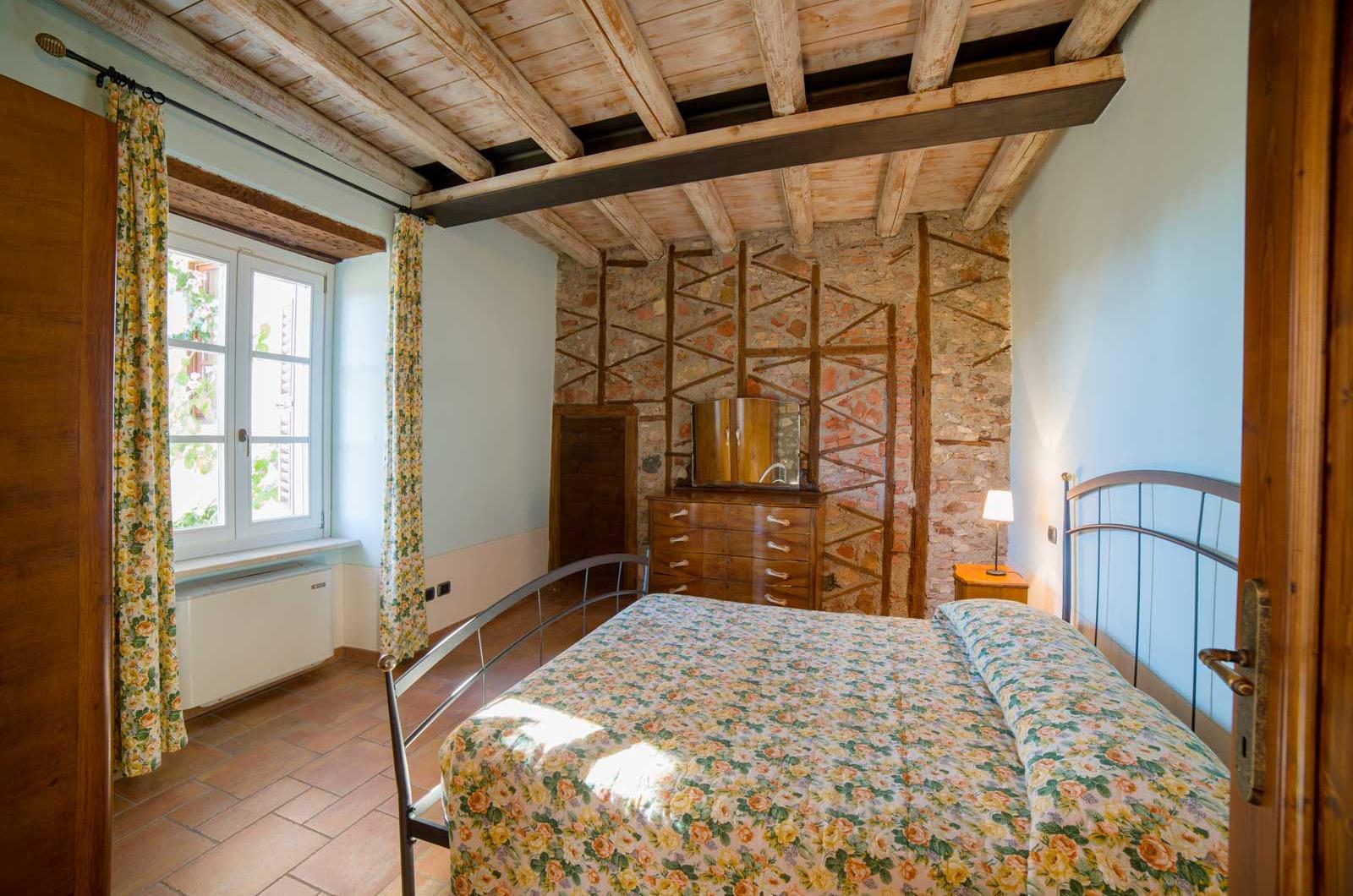 Dreizimmerwohnungen